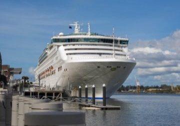 Cruise_Terminal