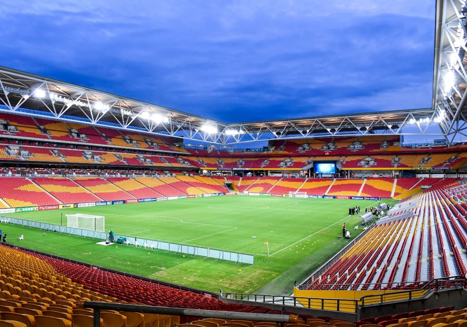 Suncorp_Stadium